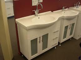Narrow Depth Bathroom Vanities by Narrow Depth Bathroom Vanities For Decor Narrow Bathroom Vanity
