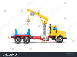 Crane Truck Toy On White Stock Photo 100791706 - Shutterstock Crane Truck Toy On White Stock Photo 100791706 Shutterstock 2018 Technic Series Wrecker Model Building Kits Blocks Amazing Dickie Toys Of Germany Mobile Youtube Apart Mabo Childrens Toy Crane Truck Hook Large Inertia Car Remote Control Hydrolic Jcb Crane Truck Meratoycom Shop All Usd 10232 Cat New Toddler Series Disassembly Eeering Toy Cstruction Vehicle Friction Powered Kids Love Them 120 24g 100 Rtr Tructanks Rc Control 23002 Junior Trolley Kids Xmas Gift Fagus Excavator Wooden