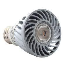 lscg r2010010 028 dfn20w27fl120 definity led light bulb 8 watt