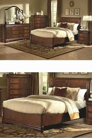 American Furniture Warehouse Mattress Fresh 1000 About Bedroom