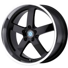 100 Cheap Black Rims For Trucks Truck Wheels Unique Unique 96 Wheels Modular Chrome Truck