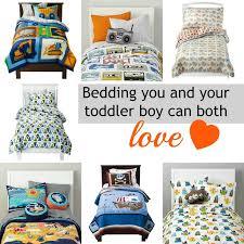 Ninja Turtle Toddler Bed Set by Lightning Mcqueen Bedroom Ideas Webbkyrkan Com Webbkyrkan Com