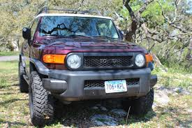 FJ CRUISER DIESEL FOR SALE | Diesel Toys® |TOYOTA DIESEL CONVERSION ... 2007 Dodge Ram 2500 59 Cummins Diesel 4x4 Mega Cab 4wd 1 Owner For Buyers Guide The Catalogue Drivgline 2016 Nissan Titan Xd Diesel Review And Test Drive With Price 1999 Dodge Ram 4x4 Priscilla Quad Cab Long Bed Laramie Slt Custom Trucks For Sale In Lakeland Fl Kelley Truck Center 1993 250 Fj Cruiser Diesel For Sale Toys Toyota Cversion Ford Pickup Regular Cab Short Bed F350 King New Sale Edmton Ab Aeos Electric Semi Will Go On In 2019 Aoevolution 05