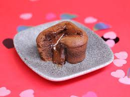 cuisine erotique oeufs au chocolat coulant et ses mouillettes de perdu