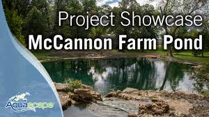 Aquascape Project Showcase - McCannon Farm Pond - YouTube Aquascape 61000 Pond Aerator Pro 60 Ebay Totalpond With Led Lights Youtube Neptunes Water Gardens Blogcstruction Archives Membrane Diffuser Assemblies Single Diversified Videos Statuary Pumps Blog The Store Com Lovely Replacement Cartridge Shallow Aeration System Amazoncom 75001 Air 4 Quadruple Outlet Pond Aerator 100 Images Solaer Solar Powered 3 Complete Kits