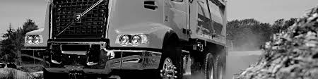 Bergey's Commercial Truck Financing | Commercial Truck Financing ... Equipment Finance Services Semi Truck Fancing Loans That Will Drive Your Business Forward Yes Used Commercial Trucks Export Specialist Isuzu Of America Inc Helping Put Trucks To Work For Cssroads Lease Heavy Duty Mk Centers Uncovering The Best Guaranteed Dump Vehicle Business Autos Ask A Lender Cag Capital How Get Loan Buy Fishing Boat