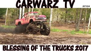 CarWarz TV - S07E04 - Blessing Of The Trucks Cadillac Michigan 2017 ... Great Mud Mudder Trucks General Motors Pinterest Biggest Truck Muddfreak 4x4 Bogging The Farm Mega Mud Bog Big Bend Dirt Pro Youtube Pleasant Cat Toy Trucks Remote Control Toys Truck Runs Over Youtube On Boggers Club Gallery Ford Fords Mudding Enjoyable Pics Of Okchobee Plant Bamboo Free Chevy Wallpaper Stunning Southern Girls Play With Tahoe Ranger Monster S10 Bogger Land Of Riding Is The Mountian South Moto Networks Slow Mo Time Monster Mud Truck Crashes And Jumps Videos Bnyard