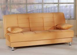 Cb2 Frost Sleeper Sofa by Nice Orange Sleeper Sofa Flex Orange Sleeper Sofa Cb2 U2013 Interiorvues