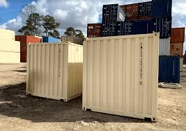 100 Shipping Crate For Sale Have A Container Question E M S