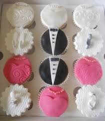 20 Popular Prom Cupcakes Images