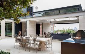 104 Architect Mosman Tkd S House