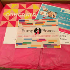 Bump Boxes Subscription Box Review & Coupon June 2015 ... Bump Boxes Bump Box 3rd Trimester Unboxing August 2019 Barkbox September Subscription Box Review Coupon Boxycharm October Pr Vs Noobie Free Pregnancy 50 Off Photo Uk Coupons Promo Discount Codes Pg Sunday Zoomcar Code Subscribe To A Healthy Fabulous Pregnancy With Coupons Deals Page 78 Of 315 Hello Reviews Lifeasamommyoffour