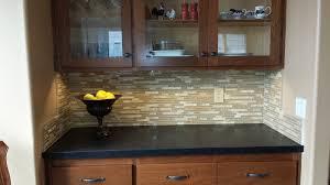 kitchen counter led lighting balanced electric