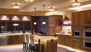 Rustic Kitchen Island Lighting Ideas by Kitchen Kitchen Island Lighting Ideas Phenomenal U201a Beloved