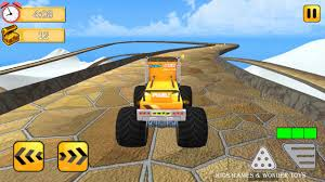 Monster Truck Rally Hill Climb Race 4x4|offroad Xtreme Racing Tracks ... Revell 116 Giant Tracks Monster Truck Plastic Model Chevy Pickup Diy Jam Toy Track Jumps For Hot Wheels Trucks Youtube Sensory Saturday 10 Acvities I Bambini Simulator Impossible Free Download Of Got Toy Trucks Try This Critical Thking Detective Game Play Energy Mega Ramp Stunts For Android Apk Download Tricky 2006 8 Annihilator 164 Retired 99 Stunt Racing Amazoncom Dragon Arena Attack Playset Toys Maximum Destruction Battle Trackset Shop