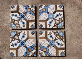 Mosaic Tile Chantilly Virginia by 32 Old Ceramic Tile Antique Floor Mosaic Tile Architecture By