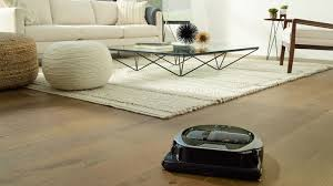 Best Vacuum For Laminate Floors Consumer Reports by The Best Robot Vacuums Of 2018 Pcmag Com