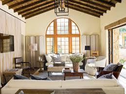 Southern Living Living Rooms southern living room ideas white sofa bed white wall unit set
