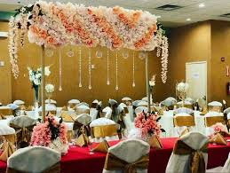 Best Fall Wedding Decorations Cheap Awesome Shabby Chic Table