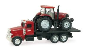 Cheap Howo Tractor Truck 27, Find Howo Tractor Truck 27 Deals On ... Amazoncom Hess Truck18 Wheeler And Racer1992 Toys Games Old Antique Whats A Flywheel Rays Toy Trucks Real Tanker Truck In Action Custom Hot Wheels Diecast Cars Gas Station 911 Emergency Collection Jackies Store 1980 Hess Traing Van 1998 Rv Part 1 Dogs Pinterest Video Review Of The 2008 Front Toys Values Descriptions The Holiday Season Begins Toy Trucks Teaching Good Eaters Five Favorite For Boys