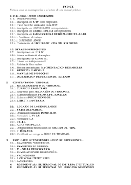 Manual Freidora Taurus Professional 2 3 4 Familia Manual0