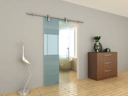 Modern Barn Door Sliding Hardware – Home Design Ideas Supra Sliding Door Hdware Bndoorhdwarecom Bring Some Country Spirit To Your Home With Interior Barn Doors Diy Modern Builds Ep 43 Youtube Design Designs Fresh Handles Closet The Depot Brentwood Architectural Accents For The Door Front Authentic Heavy Duty Track Boston Modern Barn Doors Bathroom With Kitchen And Bath Fixture Untainmodernlifecom