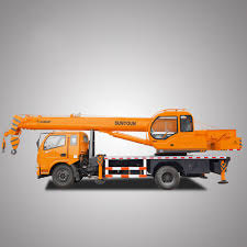 Mounted Crane 7ton Wholesale, 7ton Suppliers - Alibaba