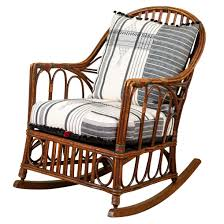 100 Rocking Chairs Cheapest Unfinished Wooden Chair Wood Artisan Sale Runners For