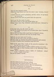 by blue ontario s shore leaves of grass 1881 82 the walt