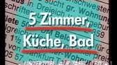 birgit sucht den duett partner für s leben 3 zimmer küche