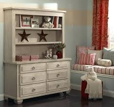 Baby Changer Dresser Combo by Baby Dresser With Hutch U2013 Sbpro Co
