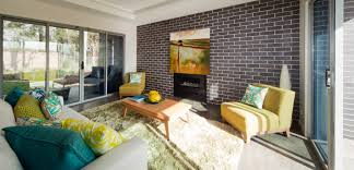 Monier Roof Tiles Sydney by The Block 2017 Csr