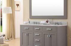 Double Sink Vanity Top 48 by Bathroom Vanities Double Sink Small Master Bathroom Design Mirror