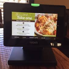 Olive Garden Italian Restaurant 96 s & 208 Reviews