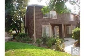 EUCLID St 79 Garden Grove CA MLS OC