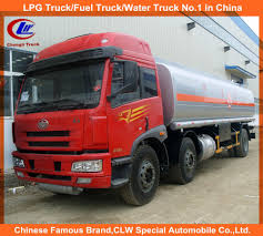 Used Fuel Oil Trucks 6x2 Faw Fuel Tank Truck 8 Wheel One Year Free ... Its Time To Reconsider Buying A Pickup Truck The Drive Fuel Tanker Trucks For Sale N Trailer Magazine Preowned Tank Amthor Intertional South Africas Most Fuelefficient Trucker Future Trucking Logistics Coming Soon Cleaner Less Pollution And Cost Savings Webuyfueltrucks China 1825tons Foton 64 Auman Used Dump 380hp For Sand Hybrid Garbage Now On In Us Saving While Hauling 95th Msg Trucks Demonstrate Alternative Fuel Viability Edwards Air 2005 4400 With 2800x5 Alum Stock Found These Two In Point Ak Theyre Still Being Recently Delivered By Oilmens Tanks