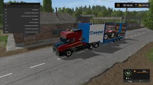 TRUCK TRAILER V1.0 WSB FS17 - Farming Simulator 17 Mod / FS 2017 Mod Truck Trailer Driver Apk Download Free Simulation Game For Android Ets2 Skin Mercedes Actros 2014 Senukai By Aurimasxt Modai Ats Western Star 4900fa 130x Simulator Games Mods Our Video Game In Cary North Carolina Skoda Mts 24trailer Gamesmodsnet Fs17 Cnc Fs15 Ets 2 Mods Scania Driving The Screenshot Image Indie Db Lego Semi And Best Resource Profile Archives American Truck Simulator Heavy Cargo Pack Dlc Review Impulse Gamer Scs Softwares Blog May 2017 American Truck Simulator By Lazymods Euro Pulling Usa Tractor Youtube