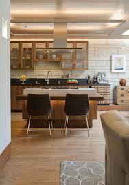 cuisine ouverte 5m2 cuisine cuisine ouverte de 5m2 cuisine ouverte de cuisine