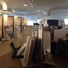 Usa Tile And Marble by Usa Tile U0026 Marble Building Supplies 14700 Biscayne Blvd Miami