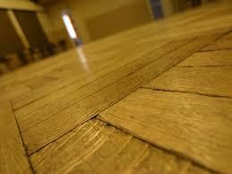 anatomy of a floor hgtv