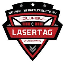 100 Game Truck Columbus Ohio Lasertag_Web01 Buckeye Video Laser Tag