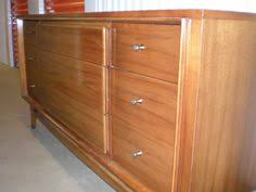 kent coffey forum highboy furniture kent coffey pinterest