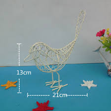 Homee-Vintage Metal Wire Iron Bird Sculpture Craft Gift Room Ornament Decor Rocking Horse Chair Stock Photos August 2019 Business Insider Singapore Page 267 Decorating Patternitructions With Sewing Felt Folksy High Back Leather Seat Solid Hand Chinese Antique Wooden Supply Yiwus Muslim Prayer Chair Hipjoint Armchair Silln De Cadera Or Jamuga Spanish Three Churches Of Sleepy Hollow Tarrytown The Jonathan Charles Single Lucca Bench Antique Bench Oak Heneedsfoodcom For Food Travel Table Fniture Brigham Youngs Descendants Give Rocking To Mormon