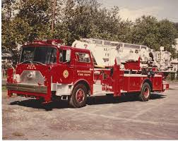 KEANSBURG FIRE DEPT 1973/1984 MACK CF BAKER AERIALSCOPE ~ EX-FDNY ... East Islip Fire Department 350 Long Island Fire Truckscom 1950 Mack Truck Retired Campbell River Fire Truck To Get New Lease On Life In 1974 Mack Mb685 Item Db2544 Sold June 6 Gov Wenham Ma Department 1929 Bg Truck For Sale 11716 1660 Spmfaaorg List Of Trucks Products Wikiwand Other Items Wanted Category Image Result For Ford Tanker Tanker Pinterest