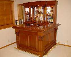 Corner Liquor Cabinet Ideas by Furniture Cute Image Of New In Painting 2017 Corner Bar Cabinet