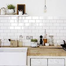 kitchen wall tiles shop buy tile town