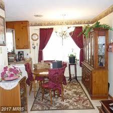 The Dining Room Inwood Wv Hours by 201 Hoover Dr Inwood Wv 25428 Mls Be10008277 Movoto Com