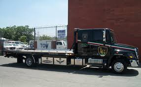 Gallery | Tow Industries | Los Angeles, CA | Tow Trucks & Towing ... Cheap Towing Los Angeles Airtalk In An Accident Beware Of Tow Truck Scammers 893 Kpcc In 247 The Closest Tow Truck Service Nearby Types Equipment Green File1932 Ford Model Bb Truckjpg Wikimedia Commons Platinum Ventura Countys Premier Recovery Southland Best And Gallery Industries Ca Trucks United Carrier Services Auto Transport 90015 Cole Keattss Car During Red Bull Global R 2008 Gmc Topkick C5500 5003716866