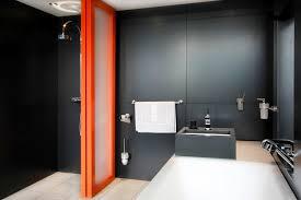 bodengleiche dusche planung der badrenovierung
