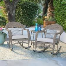 Patio Furniture Material New Table And Chairs Dimensions Cool Seats 0d Design